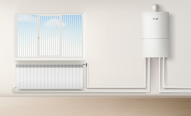 Central Heating Companies Medway Kent