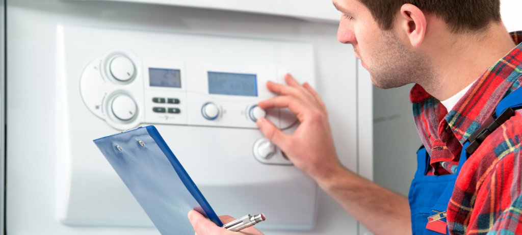 What Is The Most Energy Efficient Boiler In Medway Kent