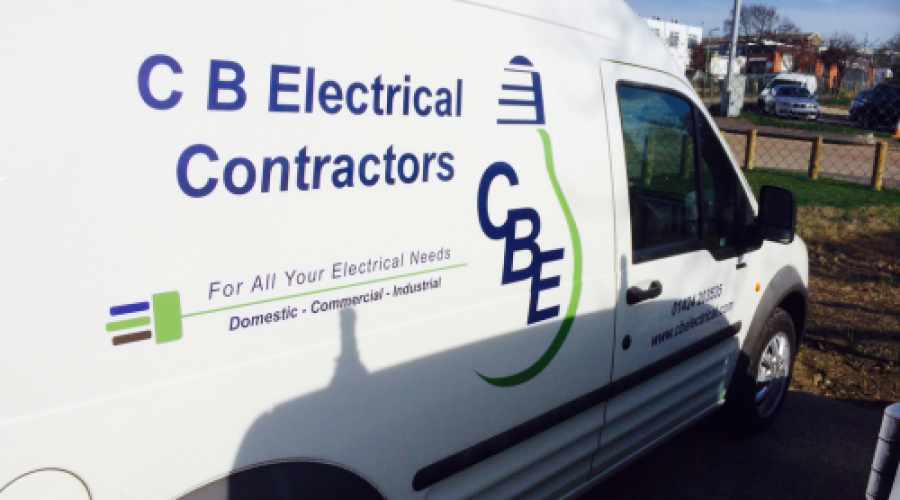 WHAT TO LOOK OUT FOR WHEN EMPLOYING AN ELECTRICIAN