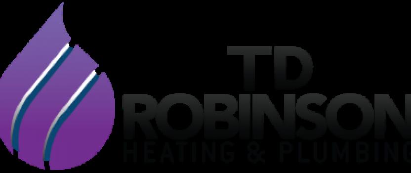 Plumbers Maidstone – T D Robinson Heating & Plumbing