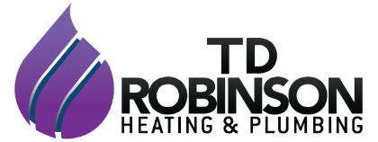 Robinson Plumbing & Heating