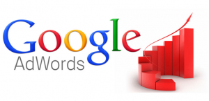 Google Adwords Management Medway
