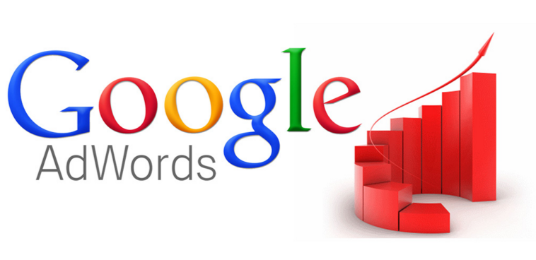 Benefits of Using Google Adwords (PPC) Advertising