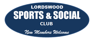 Lordswood Social Club