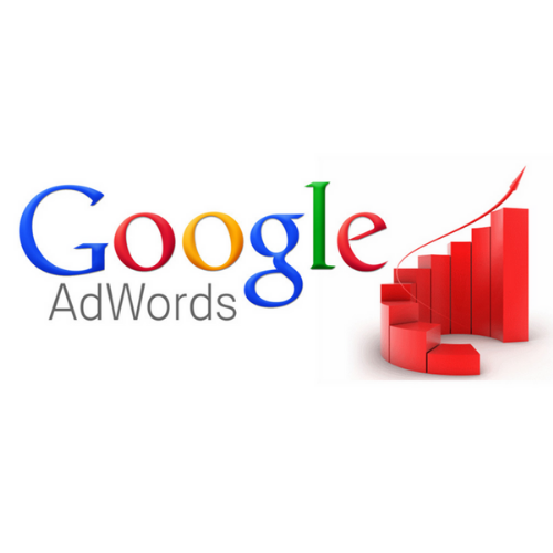 Local Google Adwords Management Medway