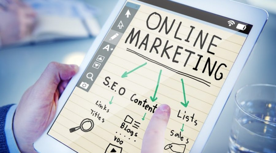 Whats The Benefits Of Off-Site SEO Backlinks And Business Citations