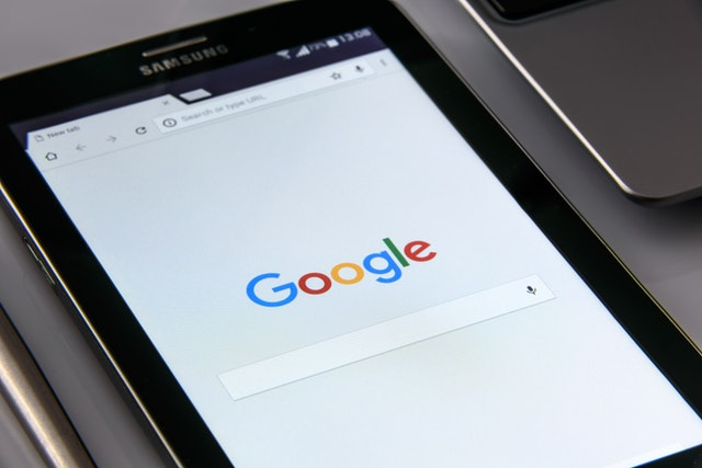 Google Starts Launching Out Mobile First Indexing.